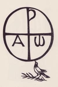 Christuszeichen